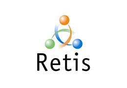 Le réseau RETIS est partenaire de la diffusion du programme Startups à l'École à travers toute la France.