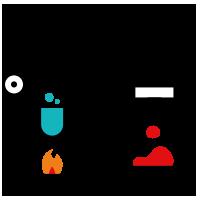 L'un des objectifs du programme Startups à l'École est de valoriser les sciences et les filières techniques.